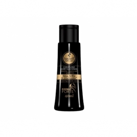 HASKELL COMPLEXO FORTALECEDOR CAVALO FORTE-40ML