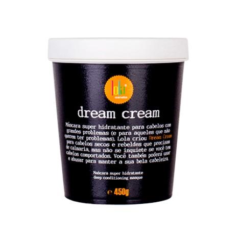 LOLA DREAM CREAM 450g