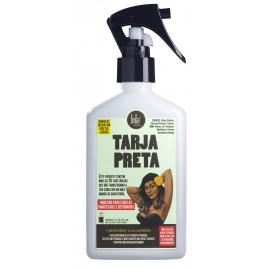 LOLA SPRAY TARJA PRETA 250ml