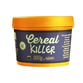 LOLA CEREAL KILLER 100 g
