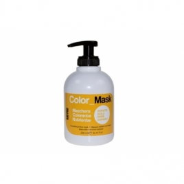 COLOR MASK OURO 300ml